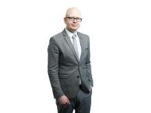 Kalle Anrell
