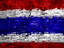 Helping European companies do PR in the Thai market
