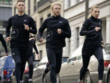Die Läufer können sich mithilfe von SportScheck optimal auf ihren großen Tag vorbereiten.