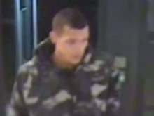 Appeal following attempted burglary
