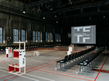 RT_Training for the future_2018_c_Daniel Sadrowski-4553
