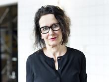 Ruhrtriennale-Intendantin Stefanie Carp