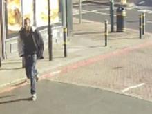 CCTV released following assault