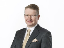 Jukka Rantanen