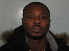 Man pleads guilty to sexual offence in Hackney