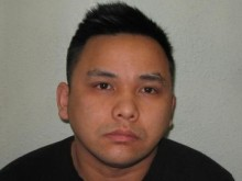 Man jailed for multiple sexual offences against girl