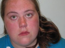 Woman jailed after making false rape allegations