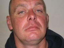 Man sought following assault, Tottenham