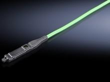 Rittal udvikler mere energibesparende filterventilatorer