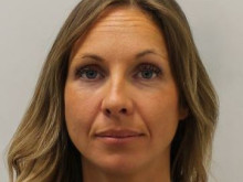 Woman convicted of fraud offences