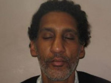 Man jailed for aggravated burglaries
