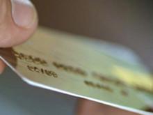PRESENDs partner är nu den näst största utfärdaren av förbetalda VISA-kort i Europa.