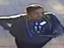 Appeal following burglary in east London