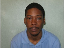 Appeal to trace male missing from Haringey