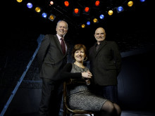 New partnership with Live Theatre launched