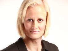 Carolina Klüft, Projektledare GenPep Idrottsgalan 2017