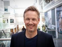 Ulf Stensland