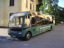 Humlegården tilldelas Solna stads miljöpris