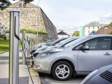 Blogg: Gratis bilbränsle för alltid?