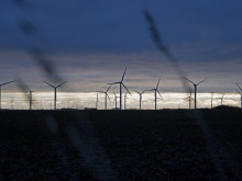 BT sets ambitious new 2030 carbon emissions target after achieving previous goal four years early