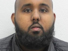 Man jailed for fraud offences relating to the Grenfell Tower fire