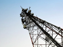 EE continue to grow its 4G network in Wales with dedicated site for the Royal Welsh Show