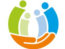 Logo | Leipziger Stiftung für krebskranke Kinder
