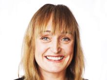 Vägvalet anställer Catarina Pettersson som partiombudsman