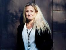 Evalena Andersson