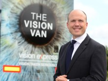 Free eye tests for all – Vision Express unveils sight-saving offer to mark National Eye Health Week 2015