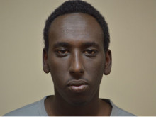 UPDATE: Man jailed following counter terrorism investigation