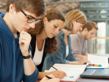 Studienvorbereitungskurse in Mathe, Physik und Englisch ab 8. August 2016 für einen erfolgreichen Studienstart im Wintersemester 2016/2017