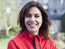 Julia Bradbury's 'Pick of the Crop'