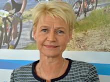 Ny styrelse utsedd vid Svenska Cykelförbundets förbundsmöte