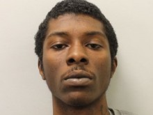 Man sentenced following fatal stabbing