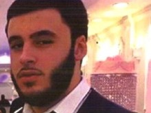 Four males charged in connection with murder of Hasan Ozcan in Barking
