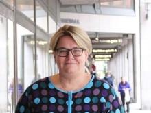 Monica Widman-Lundmark