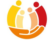 Logo | Elternhilfe krebskranker Kinder Leipzig gGmbH