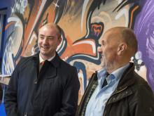 Arbeids- og Velferdsdirektoratet gir 1,5 millioner til Pøbelprosjektet