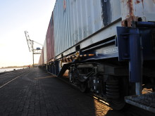 Loose Rounds Episode 3 - Logistics