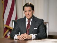 Killing Reagan - Tim Matheson som Ronald Reagan