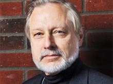 Sven-Erik Dahlen, Stockholm
