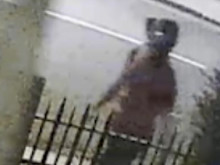 CCTV released in Tooting rape investigation to identify man
