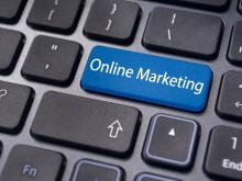 BBC-Studie: 5 goldene Regeln für Content-Marketing