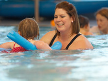 Move to continue extended opening at Moray sports centre