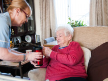 Unpaid carers to be celebrated in Moray