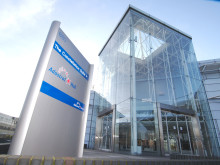 Adastral Park prepares for major role in national quantum communications initiative