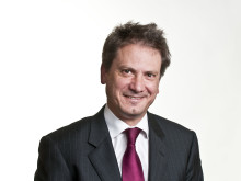 Clive Selley to be CEO of Openreach