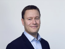 Jesper Brieghel