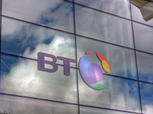 BT Federal awarded contract by U.S General Services Administration (GSA)